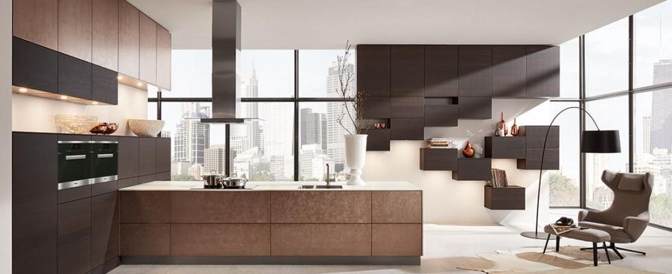 k chenwelt miele center bauer k chen wien warendorf h cker. Black Bedroom Furniture Sets. Home Design Ideas