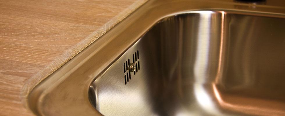 Spekva Küchenarbeitsplatte