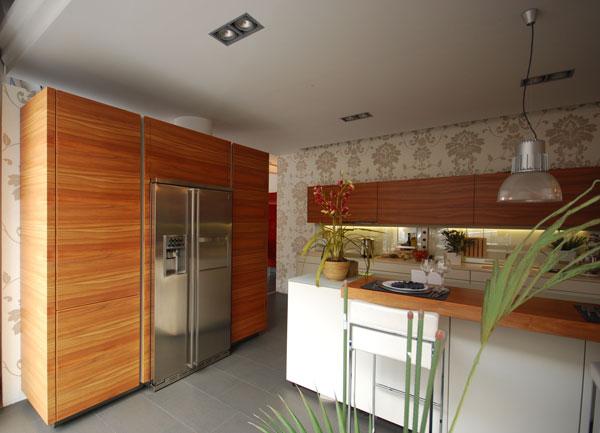 designer k chen abverkauf sterreich. Black Bedroom Furniture Sets. Home Design Ideas
