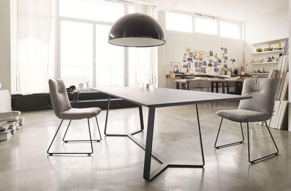 Esszimmermöbel mit Stil